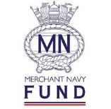 Seafarers UK (King George's Fund For Sailors)